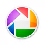 Picasa アイコン画像