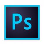 Photoshop アイコン画像