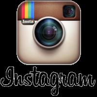 5分ちょっとでわかる「Instagram」の使い方
