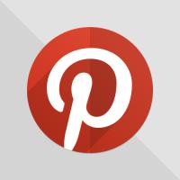 次の写真SNSのトレンド!?「Pinterest」を始めよう!