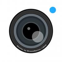 容量無制限で写真と動画をずっと無料クラウド保存!「Shutter by StreamNation」がスゴい!