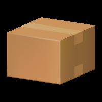 【箱収納】デジタル化以外の写真整理方法【貸倉庫】