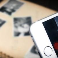 【最新版】スマートフォンで写真をかんたんデジタル化!