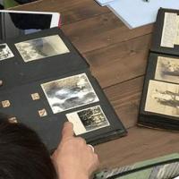 パソコープの「写真整理アドバイザー」資格制度に節目写真館も協力しています!