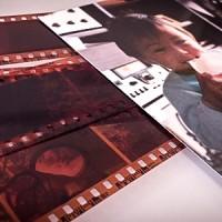 フィルムとバラ写真、どっちの方がキレイにデジタル化できるの?