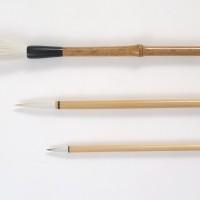 写真スキャン(デジタル化)を綺麗に行うために必要な「5つ」のひみつ道具
