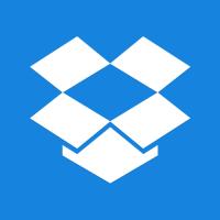 「Dropbox」で写真データを保存しよう!
