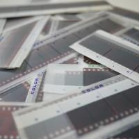 ネガフィルムをデジタル化!とにかく安くて綺麗にできる3つの方法