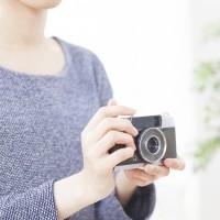 お手軽注文で写真整理!ネガフィルムをDVDに保存するサービスの利用手順