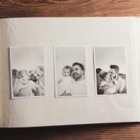 昔のプリント写真もタグ付けで簡単整理!スライドショーにも役立つ