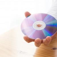 各種フィルムをDVDに保存!どんな種類のフィルムでも対応しているの?