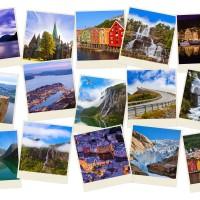 アナログ写真のデジタル化は自分でする?それとも外注する?