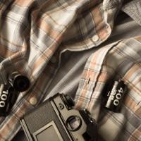 フィルムのデジタル化をオススメする3つの理由
