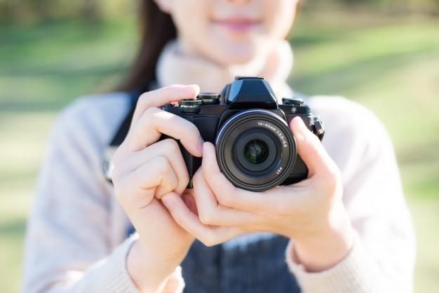 写真をデジタル化したい時に気をつけたいことは?