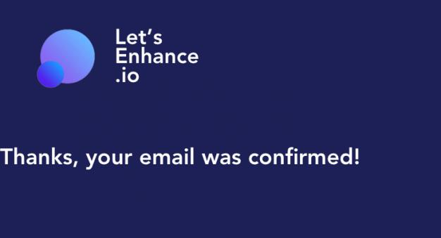 04_confirmed
