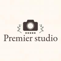 ホーチミン市に写真スタジオをオープンします!