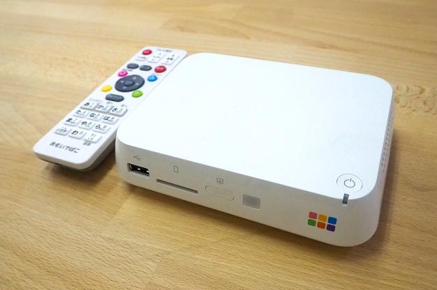 3DSのSDカードをデータ移行するやり方|入れ替え …
