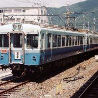 [スタッフブログ]10月14日は「鉄道の日」