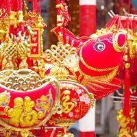 [スタッフブログ]ベトナムの旧正月「テト」