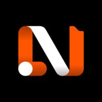 最新!フィルムスキャンアプリ【NEGAVIEW PRO】でネガをデータ化