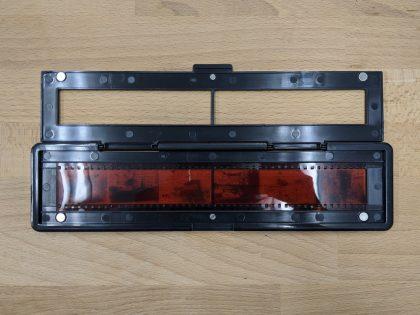 KFS-14CBフィルムホルダー