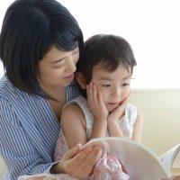 【パパ・ママ必見!】子どもの写真や絵のデータ化にオススメのスキャナー